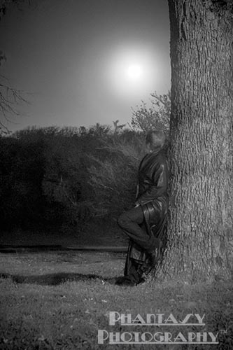 Phantasy Photography's award winning photographer Charly © Phantasy Photography™ | All Rights Reserved